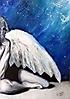 EL DESCANSO DEL ANGEL