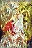 #Flamenca Abstracta V