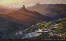 Cumbres de Las Palmas
