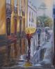 De pasoe por  Arucas - ParaguasI