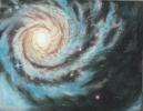 Galaxia Abanico