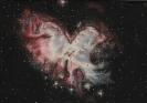 Nebulosa Águila