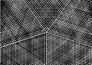 -Nombre de la Obra:-Caso del Hexágono de la Quinta Perspectiva.